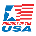 product-USA-SS