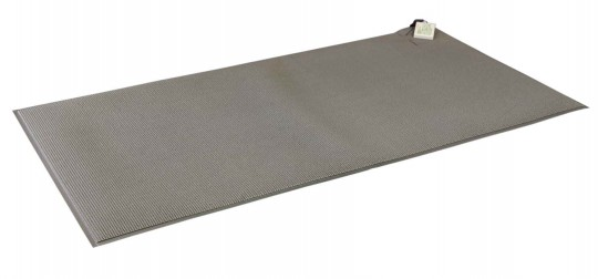 OMGFMT-05C - Wireless Fall Prevention Floor Mat
