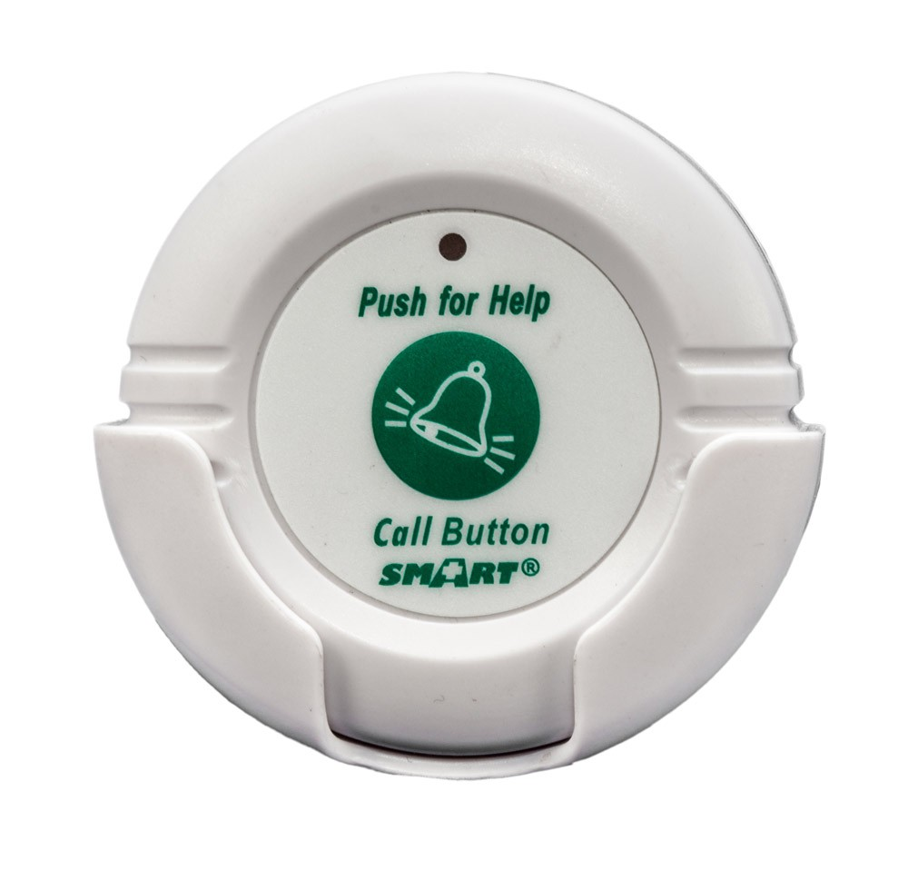 OMG433-NC Nurse Call Button
