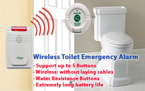 Elderly-Wireless-Toilet-Emergency-Alarm-with-Details