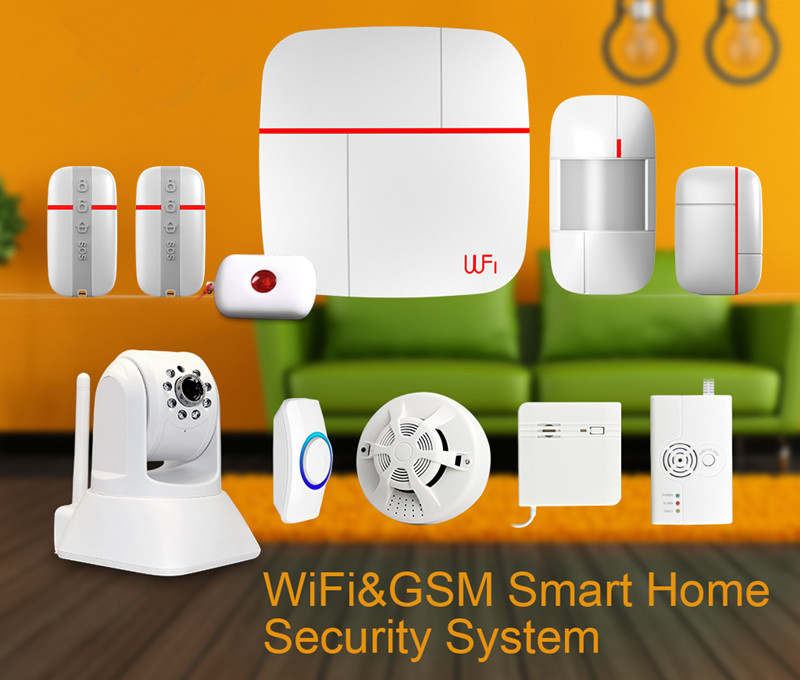 vcare elderly home safety system wifi gsm singapore elderly emergency panic call button. Black Bedroom Furniture Sets. Home Design Ideas