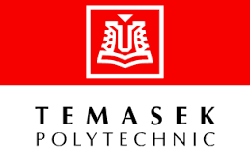 OMG Solutions Clients - Temasek Polytechnic