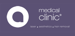 OMG Solutions - O Medical Clinic