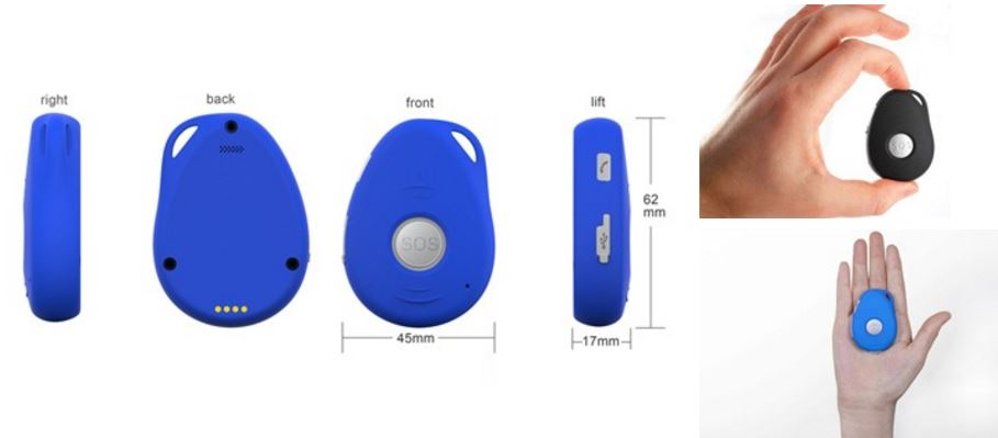 3g-gps-keychain-blue-dimension