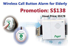 Promotion-2-call-button-paging-system 250x