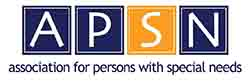 Association For Persons with Special Needs
