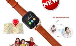 3G-GPS-Tracker-Watch-with-SOS-2-Way-Call-for-Kids-Children-350x